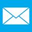 kavramaca e-posta