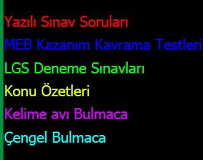 www.kavramaca.com