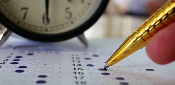 Kavramaca sınava hazırlanırken çok soru çözmenin faydaları